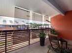 Location Appartement 1 pièce 26m² Remire-Montjoly (97354) - Photo 1