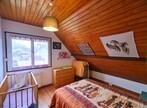 Sale House 5 rooms 136m² La Calotterie (62170) - Photo 24