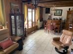 Vente Maison 4 pièces 110m² Poilly-lez-Gien (45500) - Photo 4