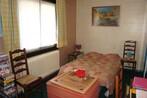 Sale House 6 rooms 172m² SAINT EGREVE - Photo 9