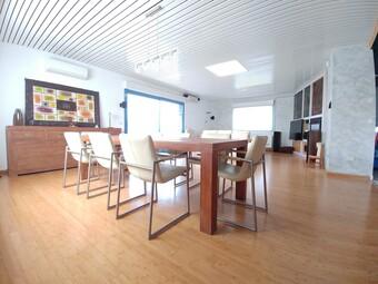 Vente Maison 8 pièces 200m² Arras (62000) - photo