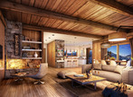 Chalets et appartements neufs aux Allues Meribel (73550) - Photo 6