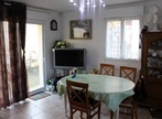 Sale House 4 rooms 51m² 10 minutes de Montreuil - Photo 3