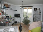 Sale House 136m² L'Isle-Jourdain (32600) - Photo 10