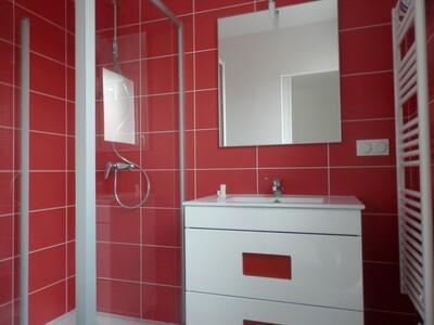 Vente Maison 4 pièces 82m² Vielle-Saint-Girons (40560) - Photo 8