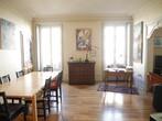 Vente Appartement 4 pièces 128m² Grenoble (38000) - Photo 4
