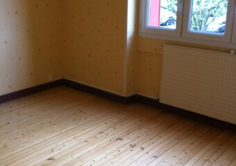 Location Appartement 3 pièces 85m² Donges (44480) - Photo 1