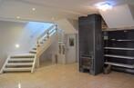 Vente Maison 9 pièces 140m² La Côte-Saint-André (38260) - Photo 3