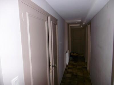 Vente Maison 189m² Saint-Maurice (63270) - Photo 26