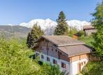 Sale House 9 rooms 143m² Saint-Gervais-les-Bains (74170) - Photo 1