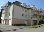 Vente Appartement 4 pièces 96m² Sélestat (67600) - Photo 7