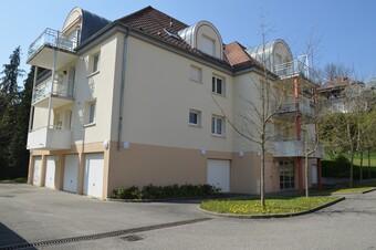 Vente Appartement 4 pièces 96m² Villé (67220) - Photo 1