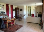 Sale House 7 rooms 150m² Samatan (32130) - Photo 4