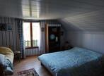Vente Maison 4 pièces 100m² Saint-Denœux (62990) - Photo 7