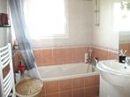 Vente Maison 4 pièces 99m² Audenge (33980) - Photo 5
