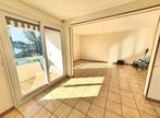 Vente Appartement 4 pièces 81m² Guilherand-Granges (07500) - Photo 4
