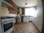 Vente Maison 5 pièces 65m² Sainte-Catherine (62223) - Photo 6