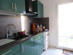 Vente Maison 4 pièces 80m² Olonne-sur-Mer (85340) - Photo 1