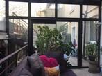 Vente Maison 5 pièces 142m² Montélier (26120) - Photo 12