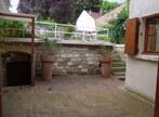 Vente Maison 4 pièces 84m² Précy-sur-Oise (60460) - Photo 11