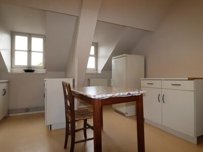 Location Appartement 2 pièces 85m² Pau (64000) - Photo 14