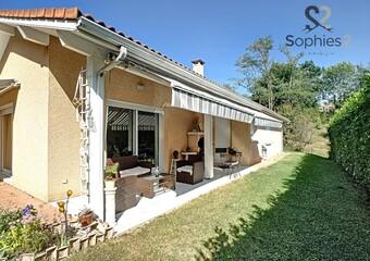 Vente Maison 3 pièces 106m² Claix (38640) - Photo 1