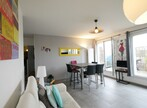 Vente Appartement 3 pièces 72m² Suresnes (92150) - Photo 2