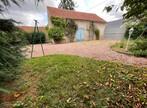 Vente Maison 9 pièces 250m² Rongères (03150) - Photo 3
