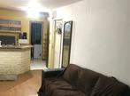 Location Appartement 1 pièce 25m² Chantilly (60500) - Photo 2