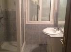 Location Appartement 2 pièces 47m² Tergnier (02700) - Photo 5