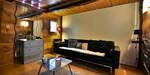 Vente Maison 4 pièces 80m² Viuz-en-Sallaz (74250) - Photo 4