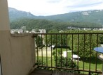 Renting Apartment 4 rooms 63m² Seyssinet-Pariset (38170) - Photo 7