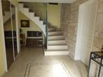 Vente Maison 5 pièces 144m² Bellerive-sur-Allier (03700) - Photo 20