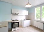 Location Appartement 3 pièces 69m² Grenoble (38000) - Photo 2