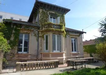 Vente Maison 7 pièces 156m² Valence (26000) - photo