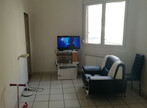 Location Appartement 2 pièces 35m² Le Havre (76600) - Photo 3