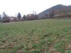 Vente Terrain 3 469m² Charavines (38850) - Photo 2