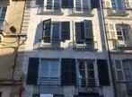 Location Appartement 2 pièces 49m² Bayonne (64100) - Photo 1