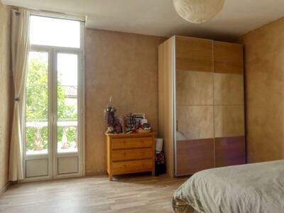 Vente Maison 4 pièces 160m² Montfort-en-Chalosse (40380) - Photo 9