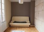 Location Appartement 4 pièces 74m² Chalon-sur-Saône (71100) - Photo 7