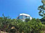 Vente Maison Île du Levant (83400) - Photo 7
