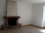 Vente Maison 4 pièces 80m² Sainte-Anne-sur-Brivet (44160) - Photo 2