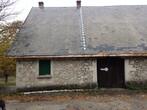 Vente Maison 5 pièces 115m² Bouvante (26190) - Photo 10