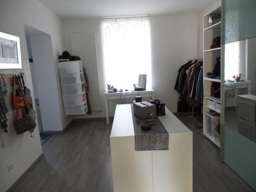 vente maison 7 pi ces mulhouse 68200 408250. Black Bedroom Furniture Sets. Home Design Ideas