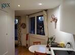 Sale Apartment 6 rooms 128m² Grenoble (38000) - Photo 15