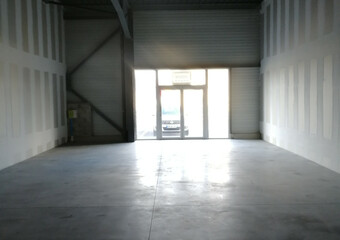 Vente Local commercial 198m² Montélimar (26200) - Photo 1