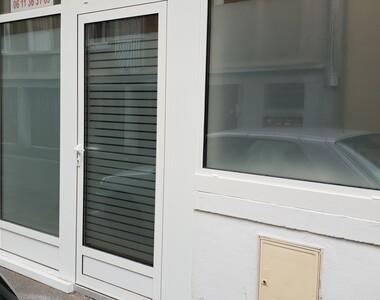 Location Bureaux 1 pièce 49m² Vichy (03200) - photo
