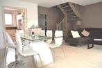Vente Maison 5 pièces 95m² Toulouse (31300) - Photo 1