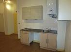 Location Appartement 4 pièces 73m² Grenoble (38000) - Photo 3