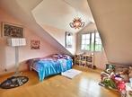 Vente Maison 6 pièces 430m² Vétraz-Monthoux (74100) - Photo 10